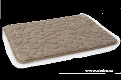 ANATOMIX predložka 40x60cm, prírodná