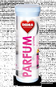 PARFUM granules 35ml damascenské korenie