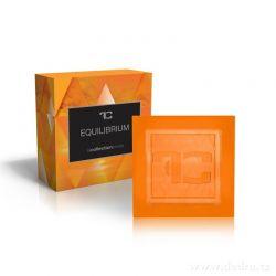 Přírodní glycerinové mýdlo EQUILIBRIUM 90 g