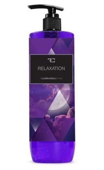 Sprchový gel relaxation 500ml