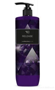 Sprchový gel release 500ml