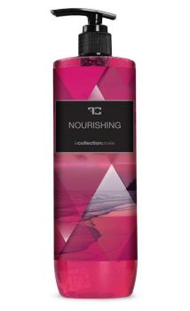 Sprchový gel nourishing 500ml