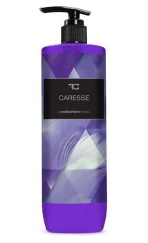 Sprchový gel caresse 500ml