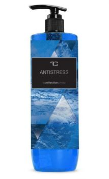 Sprchový gel antistress 500ml