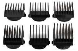Zastřihovač vlasů a vousů