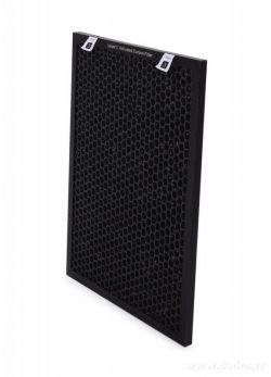 Náhradní uhlíkový filtr k čističce vzduchu SYSTEMAT ABSOLUTIONAIR