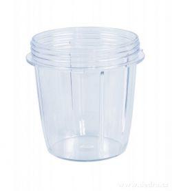 SYSTEMAT VITVIT ULTIMATE 1000W náhradní nádoba TRITAN 450 ml
